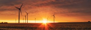 discussing-flexible-finance-and-renewable-energy-with-eurosite-powers-chris-marsland